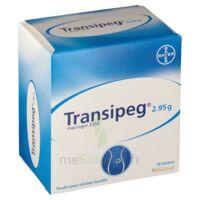 TRANSIPEG 2,95g Poudre solution buvable en sachet 30 Sachets à MONTEREAU-FAULT-YONNE