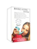 Rhino Horn Junior Appareil Lavage Des Fosses Nasales