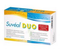 Suveal Duo Caps B/60 à MONTEREAU-FAULT-YONNE