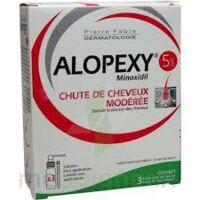 Alopexy 50 Mg/ml S Appl Cut 3fl/60ml à MONTEREAU-FAULT-YONNE