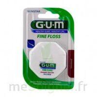 GUM FINE FLOSS à MONTEREAU-FAULT-YONNE