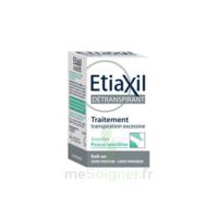 Etiaxil Aisselles Déodorant Peau Sèche 15ml à MONTEREAU-FAULT-YONNE