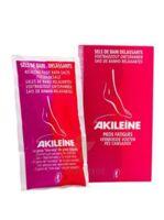 Akileïne Sels De Bain Délassants à MONTEREAU-FAULT-YONNE