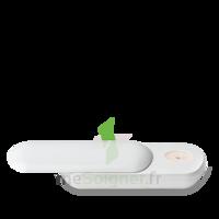 PHYTOSUN AROMS Diffuseur ultrasonique pocket à MONTEREAU-FAULT-YONNE