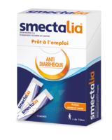 SMECTALIA 3 g Suspension buvable en sachet 12Sach/10g à MONTEREAU-FAULT-YONNE