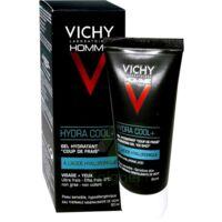 VICHY HOMME HYDRA COOL + à MONTEREAU-FAULT-YONNE