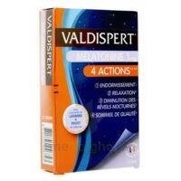 Valdispert Mélatonine 1 Mg 4 Actions Caps B/30 à MONTEREAU-FAULT-YONNE
