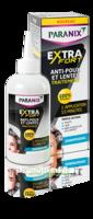 Paranix Extra Fort Shampooing antipoux 200ml à MONTEREAU-FAULT-YONNE