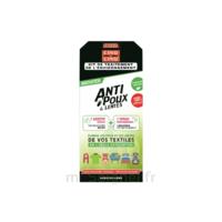 Cinq sur Cinq Natura Kit traitement de l'environnement antipoux lentes à MONTEREAU-FAULT-YONNE