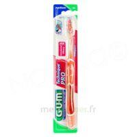 GUM TECHNIQUE PRO Brosse dents médium B/1 à MONTEREAU-FAULT-YONNE