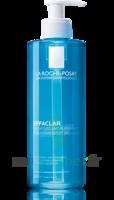 Effaclar Gel moussant purifiant 400ml à MONTEREAU-FAULT-YONNE