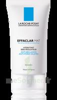 Effaclar MAT Crème hydratante matifiante 40ml+Gel moussant à MONTEREAU-FAULT-YONNE