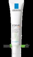 EFFACLAR DUO + SPF30 Crème soin anti-imperfections T/40ml à MONTEREAU-FAULT-YONNE