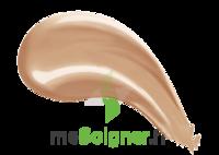 Dermablend Fond teint fluide correcteur n°25 nude 30ml à MONTEREAU-FAULT-YONNE