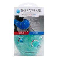 Therapearl Compresse anatomique épaules/cervical B/1 à MONTEREAU-FAULT-YONNE