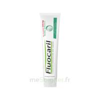FLUOCARIL bi-fluoré 250 mg Gel dentifrice menthe T/75ml à MONTEREAU-FAULT-YONNE