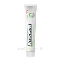 Fluocaril Bi-Fluoré 145mg Pâte dentifrice menthe 75ml à MONTEREAU-FAULT-YONNE