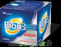 Bion 3 Défense Sénior Comprimés B/30 à MONTEREAU-FAULT-YONNE