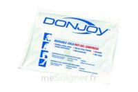 Donjoy®axmed Pack De Chaud/froid Réutilisable 21x14cm à MONTEREAU-FAULT-YONNE