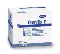 Omnifix® elastic bande adhésive 10 cm x 10 mètres - Boîte de 1 rouleau à MONTEREAU-FAULT-YONNE