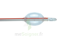 Freedom Folysil Sonde Foley Droite adulte ballonet 10-15ml CH14 à MONTEREAU-FAULT-YONNE