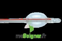 Freedom Folysil Sonde Foley Droite adulte ballonet 10-15ml CH16 à MONTEREAU-FAULT-YONNE