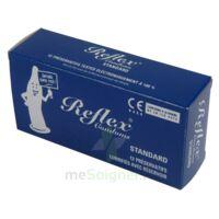 Reflex Standard Préservatif Pochette/12 à MONTEREAU-FAULT-YONNE