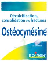 Boiron Ostéocynésine Comprimés à MONTEREAU-FAULT-YONNE