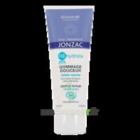 Jonzac Eau Thermale Rehydrate Crème Gommage 75ml à MONTEREAU-FAULT-YONNE