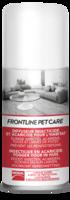 Frontline Petcare Aérosol Fogger insecticide habitat 150ml à MONTEREAU-FAULT-YONNE