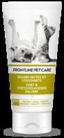 Frontline Petcare Baume pattes et coussinets 100ml à MONTEREAU-FAULT-YONNE