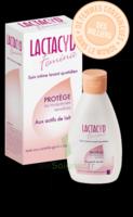 Lactacyd Femina Soin Intime Emulsion Hygiène Intime 2*400ml à MONTEREAU-FAULT-YONNE