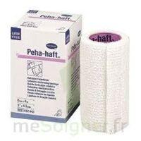 Peha-haft® Bande De Fixation Auto-adhérente 6 Cm X 4 Mètres à MONTEREAU-FAULT-YONNE