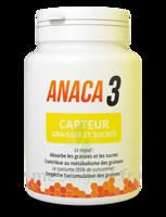 Anaca3 Capteur Graisses Et Sucres Gélules B/60 à MONTEREAU-FAULT-YONNE