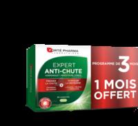 Expert Anti-Chute Comprimés 3*B/30 à MONTEREAU-FAULT-YONNE