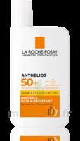 Anthelios XL SPF50+ Fluide Shaka sans parfum 50ml à MONTEREAU-FAULT-YONNE