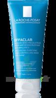 Effaclar Masque 100ml à MONTEREAU-FAULT-YONNE