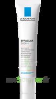 Effaclar Duo+ Unifiant Crème light 40ml à MONTEREAU-FAULT-YONNE