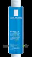 Effaclar Lotion Astringente 200ml à MONTEREAU-FAULT-YONNE