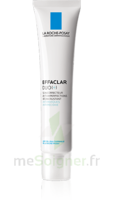 Effaclar Duo+ Gel crème frais soin anti-imperfections 40ml à MONTEREAU-FAULT-YONNE