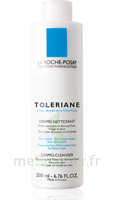 Toleriane Fluide dermo nettoyant 200ml à MONTEREAU-FAULT-YONNE