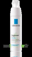 Toleriane Ultra Crème peau intolérante ou allergique 40ml à MONTEREAU-FAULT-YONNE