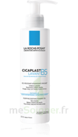 Cicaplast Lavant B5 Gel 200ml à MONTEREAU-FAULT-YONNE