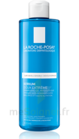 Kerium Doux Extrême Shampooing Gel 400ml à MONTEREAU-FAULT-YONNE