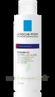 Kerium Ds Shampooing Antipelliculaire Intensif 125ml à MONTEREAU-FAULT-YONNE