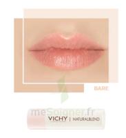 Vichy Naturalblend - Soin Des Lèvres - Non Teinté à MONTEREAU-FAULT-YONNE