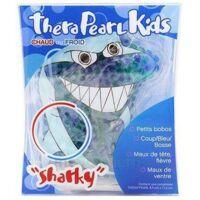Therapearl Compresse kids requin B/1 à MONTEREAU-FAULT-YONNE