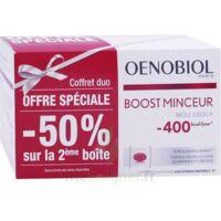 Oenobiol Boost Minceur Caps 2*B/90 à MONTEREAU-FAULT-YONNE