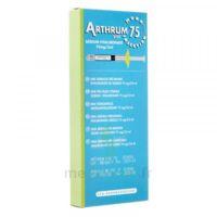 Arthrum visco-élastique 75 Solution injectable Seringue/3ml avec aiguille à MONTEREAU-FAULT-YONNE