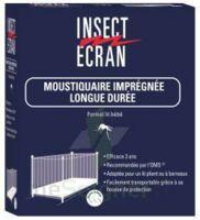 Insect Ecran Moustiquaire imprégnée lit Bébé à MONTEREAU-FAULT-YONNE